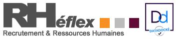 RHéflex